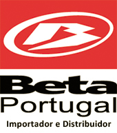 BetaPortugal